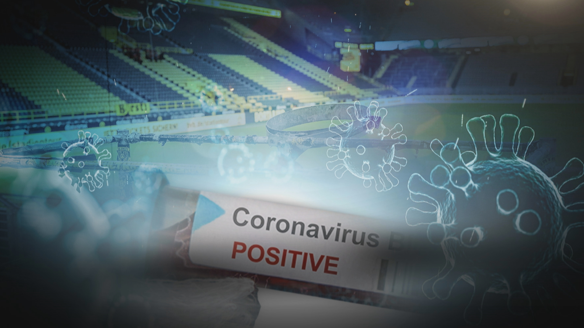 Bildergebnis für immobile corona